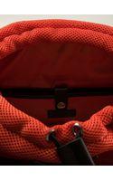 DSquared2 Logo Backpack - Lyst