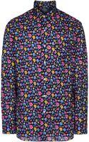 Polo Ralph Lauren Shirt - Lyst