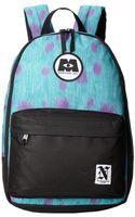 Neff Monster Backpack - Lyst