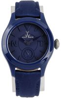 Toy Watch Wrist Watch - Lyst