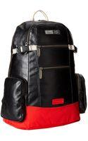 Lesportsac Tahoe Backpack - Lyst