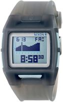 Nixon The Lodown Ii - The X-ray Collection - Lyst