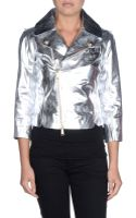 DSquared2 Jacket - Lyst