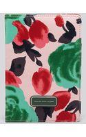 Marc By Marc Jacobs Ipad Mini Case - Jerrie Rose Neoprene - Lyst