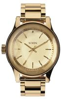 Nixon Facet Watch - Lyst