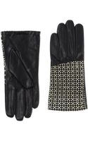 Furla Gloves - Lyst