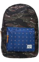 Herschel Supply Co. Backpack  Os - Lyst