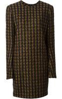 Haider Ackermann Andrus Dress - Lyst