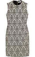 Day Birger Et Mikkelsen Bling Embellished Dress - Lyst