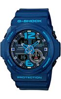 G-shock Baby G Mens Classic Analogdigital Watch - Lyst