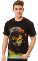 Rook The Technicolor Tee - Lyst