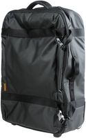 Mandarina Duck Wheeled Luggage - Lyst