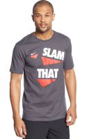Nike Slam That T-Shirt - Lyst
