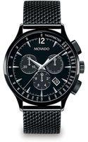 Movado Circa191 Chronograph Watch - Lyst