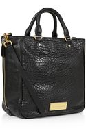 Marc By Marc Jacobs Washed Up Tote - Lyst