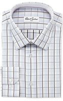 Robert Graham Gabriel Checked Windowpane Sport Shirt - Lyst