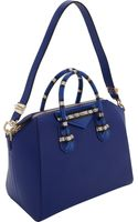 Givenchy Ayersaccented Medium Antigona Duffel - Lyst