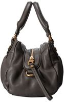 Marc By Marc Jacobs Classic Q Baby Groovee - Lyst