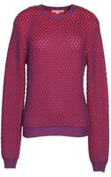 Opening Ceremony Sweater - Lyst