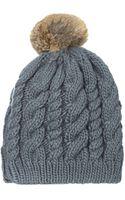 Harris Wilson Cap  Hat  Harry - Lyst