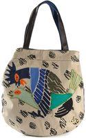 Vivienne Westwood Chicken Shoulder Bag - Lyst