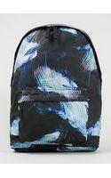 Topman Future Sport Backpack - Lyst
