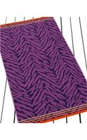 Inc International Concepts Tigress Beach Towel - Lyst