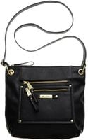 Marc Fisher shoulder bags - Lyst