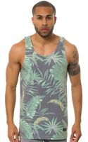 Insight The Dont Slip Tank - Lyst