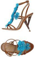DSquared2 Sandals - Lyst
