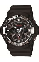 G-shock Resin and Rubber Watch - Lyst