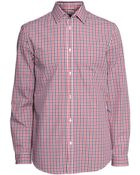 H&M Shirt Easy Iron - Lyst