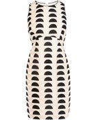 Coast Brooke Dress Petite - Lyst