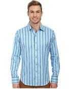 Robert Graham Gondola L/S Woven Shirt - Lyst