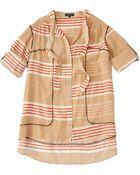 Rag & Bone Jane Shirt - Lyst