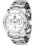 Glam Rock Aqua Rock Chronograph Bracelet Watch - Lyst