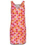 Marni Sleeveless Dress - Lyst