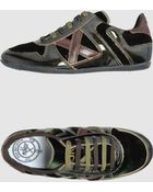 Munich Sneakers - Lyst