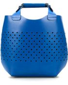 Zara Diecast Mini Shopper - Lyst