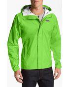 Patagonia Torrentshell Waterproof Jacket - Lyst
