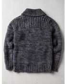 Diesel Nani Sweater - Lyst