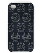 MICHAEL Michael Kors Iphone Cover - Lyst