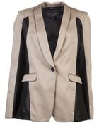 Rag & Bone Jefferson Blazer - Lyst