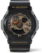 G-Shock Ga300 Retro Remix Watch - Lyst