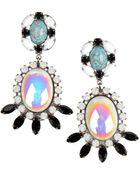 DANNIJO Earrings - Lyst