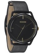 Nixon The Mellor Watch - Lyst