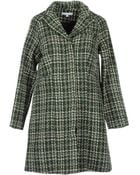 Paul & Joe Sister Coats - Lyst