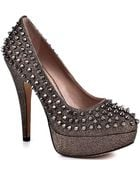 Vince Camuto Madelyn - Lyst