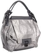 Kooba The Kooba™ Valerie shoulder bag. - Lyst