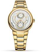 Philip Stein ® Active Stainless Steel Bracelet Watch, 36 Mm - Lyst